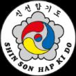SHINSON HAPKIDO